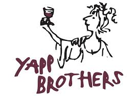 Yapp Brothers discount code