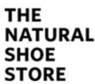 Natural Shoe Store discount code
