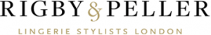 Rigby And Peller discount code