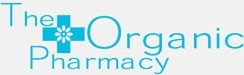 The Organic Pharmacy discount code