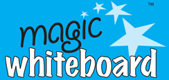 Magic Whiteboard discount code