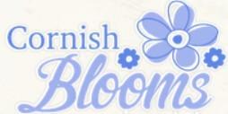 Cornish Blooms discount code