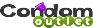 Condom Outlet discount code