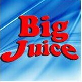 Bigjuice Uk discount code