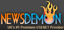 Newsdemon discount code