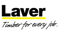 Laver Online discount code