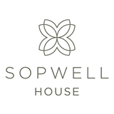 Sopwell House discount code