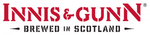 Innis And Gunn discount code