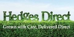 Hedges Direct discount code