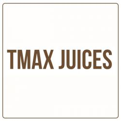 Tmax Juices discount code