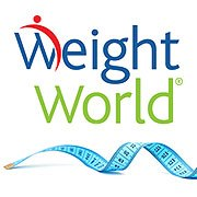 Weight World discount code