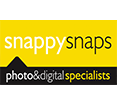 Snappy Snaps discount code