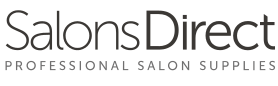 Salons Direct discount code