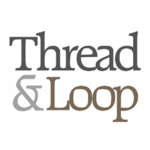 Thread And Loop discount code
