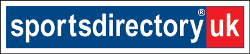 Sports Directory UK discount code