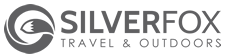 Silverfox Travel And Outdoors discount code