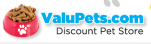 Valupets discount code