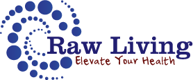 Raw Living discount code