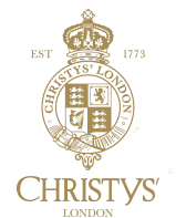 Christys' Hats discount code