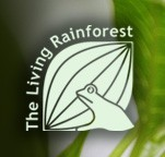 The Living Rainforest discount code