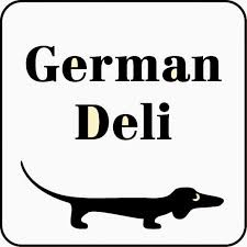German Deli discount code