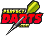 Perfect Darts discount code