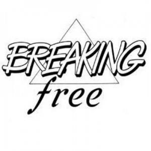 breakingfree.co.uk