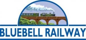 Bluebell Railway discount code