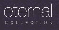 Eternal Collection discount code
