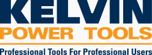 Kelvin Power Tools discount code