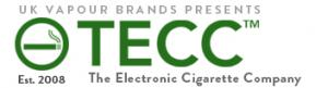 The Electronic Cigarette discount code