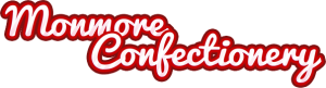Monmore Confectionery discount code