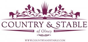 Country And Stable discount code