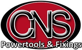 CNS Power Tools discount code
