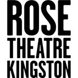 Rose Theatre Kingston discount code