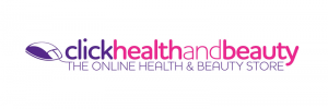 Click Health And Beauty discount code