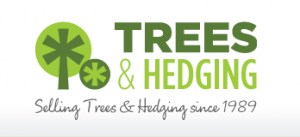 Trees & Hedging discount code