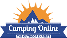 Camping Online discount code