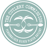 The Cutlery Commission discount code