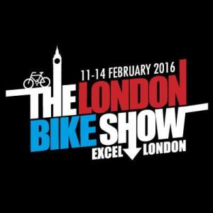 The London Bike Show discount code