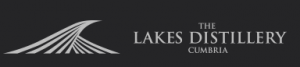 Lakes Distillery discount code