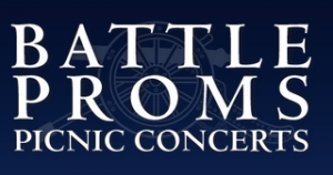 Battle Proms discount code