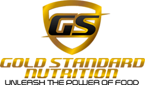 Gold Standard Nutrition discount code