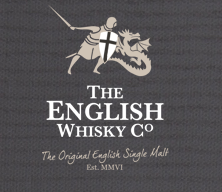 The English Whisky Co discount code