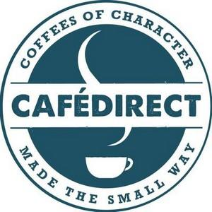Cafedirect discount code