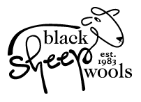 Black Sheep Wools discount code