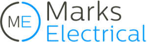 Marks Electrical discount code