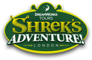 Shrek's Adventure discount code