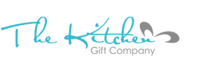 The Kitchen Gift Co discount code