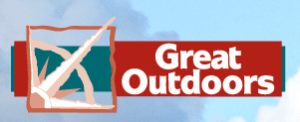 greatoutdoorssuperstore.co.uk